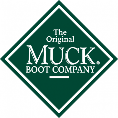 The Muck Boot Company Logo