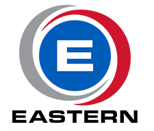 Eastern Industrial Supplies, Inc. Logo