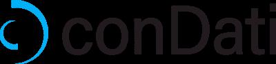conDati Logo