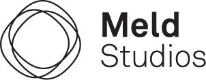 Meld Studios Logo