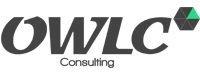 Offshore Wind Logistics & Construction (OWLC) Logo