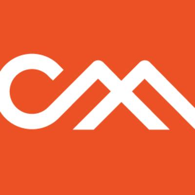 ClearMetal Logo