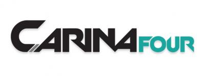 Carinafour Logo