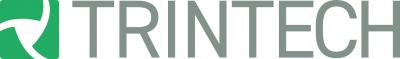 Trintech Technologies Logo
