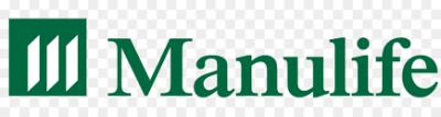 Manulife Asset Management Logo