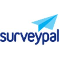 Surveypal Logo