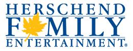 Herschend Family Entertainment Corporation Logo