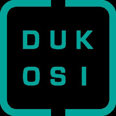 Dukosi Logo