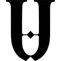 Forever Unique Logo