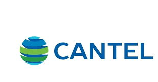 Cantel Medical Logo