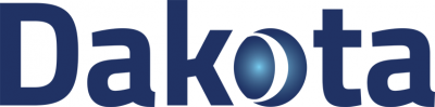 Dakota Systems Logo