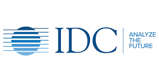 IDC Manufacturing Insights Logo