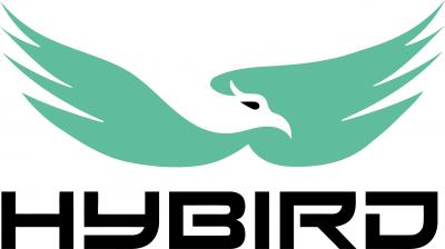 HyBird Tech Logo