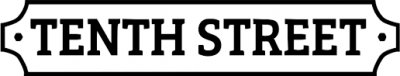 Tenth Street Hats Logo