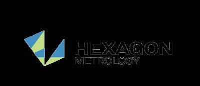 Hexagon Manufacturing Intelligence Logo