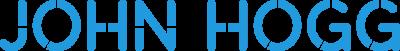 John Hogg Logo