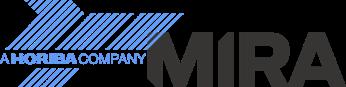 Horiba Mira Logo