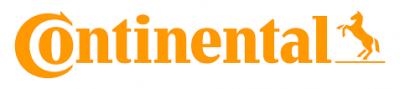 Continental Logo