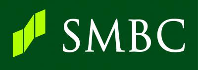 SMBC Nikko Securities America, Inc. Logo