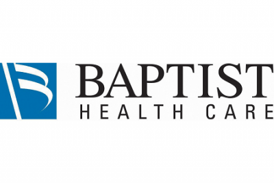 Baptist Memorial Healthcare Corporation Logo