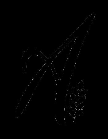 Aisling Organics Logo
