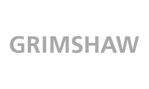 Grimshaw Logo