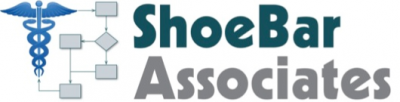 ShoeBarr Associates Logo