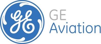 GE Aviation Digital Logo