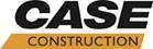 CNH Industrial, Case Construction Equipment Logo