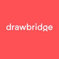 Drawbridge Logo