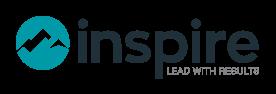 Inspire Software Logo