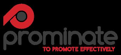 Prominate Logo