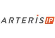 Arteris, IP Logo
