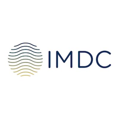 IMDC Logo