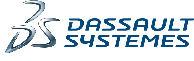 Dassault Systèmes Logo