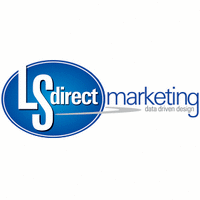 LS Direct Marketing Logo