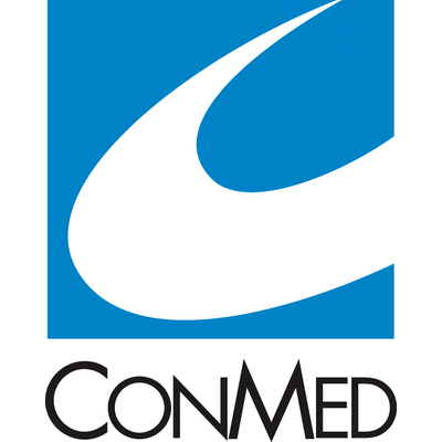 CONMED Corporation Logo