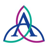 Ascension Logo