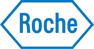 Roche Pharma AG Logo