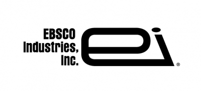 EBSCO Industries Logo