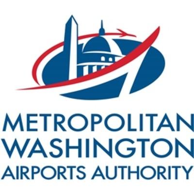 MWAA Logo