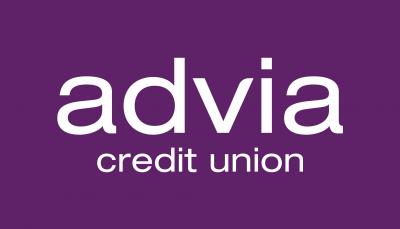 Advia Credit Union Logo