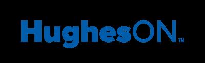 Enliten Management Group, Inc. Logo