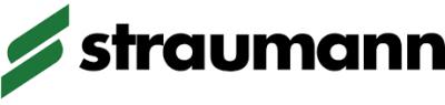 Straumann AG Logo