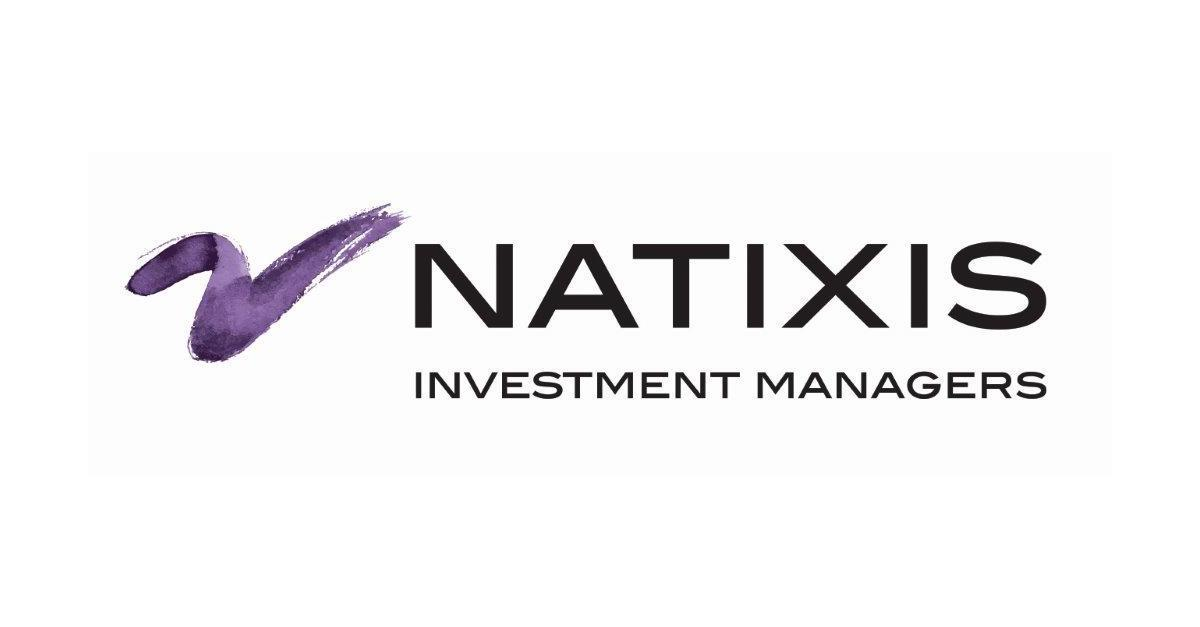 Natixis Investment Managers Logo