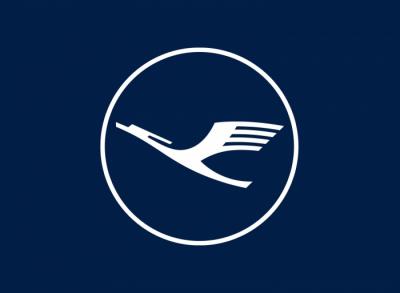 Lufthansa Global Business Services GmbH Logo