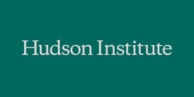 Hudson Institute Logo
