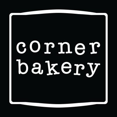 Corner Bakery Cafes Logo