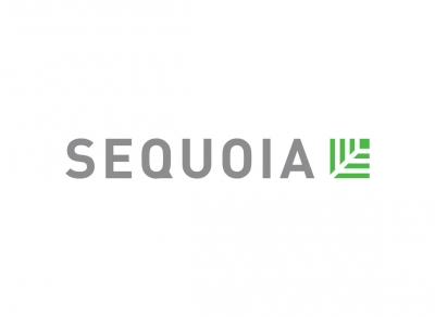 Sequoia Capital Fund Management Logo