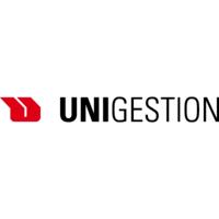 Unigestion Logo